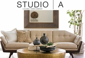 Studio A by Global Views