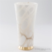 Studio-A by Global Views Arco Vessel-Large