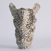 Studio-A by Global Views Barrier Reef Vase