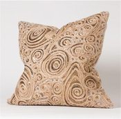 Studio-A by Global Views Gabby Pillow
