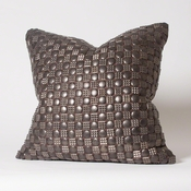 Studio A by Global Views Gallagher Pillow