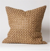 Studio-A by Global Views Guinevere Pillow