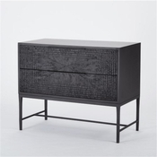 Studio-A by Global Views Kyoto Chest