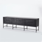 Studio-A by Global Views Kyoto Media Cabinet