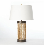 Studio-A by Global Views Lyra Table Lamp