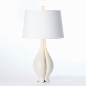 Studio-A by Global Views Pond Lamp