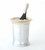 Studio A by Global Views Richelieu Ice Bucket
