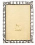 Tizo Jeweled Frames