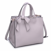 Urban Expressions Chelsea Stone Satchel