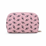 Urban Expressions Wink Make Up Pouch