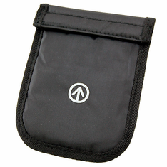 Cordura Compass Case