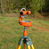 Harbin Theodolite Surveying Compass