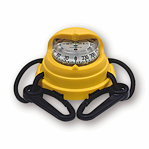 Orca Kayak Compass