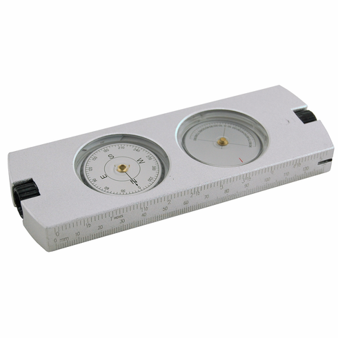 PRO DUO Sighting Compass/Clinometer