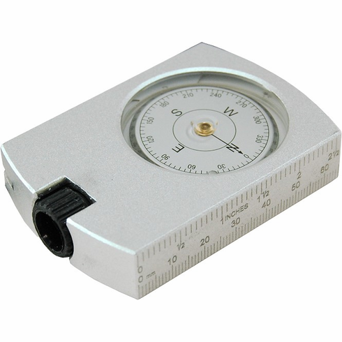PRO Optical Sighting Compass