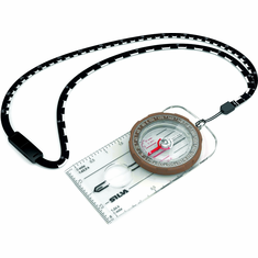 Silva Ranger Global Baseplate Compass