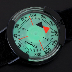 Specialty Compasses