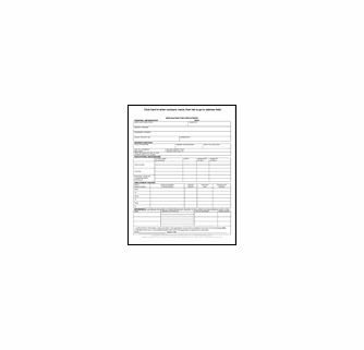 employment application form english language one page