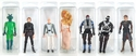 """Soft Case / Small Figure Loose <br>4.5"""" x 1.5"""" x 1.25"""""""