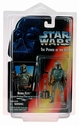 Star Case 2 / Star Wars Deep Carded Figure Soft Case