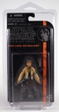 Star Case 6 / Star Wars Carded Figure Soft Case