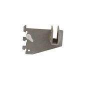 3in. Blade Bracket for 1/2in. x 1-1/2in. Rectangular Tubing