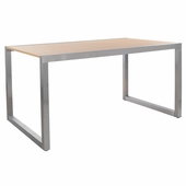 Alta Large Display Table