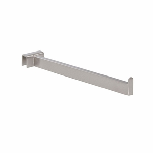 Boutique Collection 12in. Faceout for Horizontal Mount
