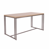 Boutique Collection Large Nesting Table