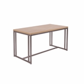 Boutique Collection Small Nesting Table