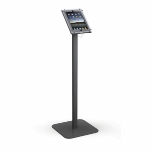 Classic Pro iPad Air Stand
