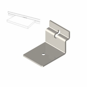 Concepto Timo Universal Shelf Bracket