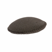 Foam Pad Cap for Millinery Displayer