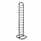Ladder System Tower