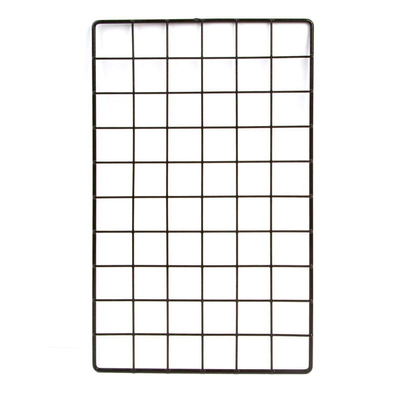 Wire Grid Panel for Cubbies 16 x 10in. - Box of 48