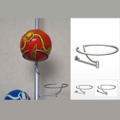 Palo Faceout Ball Displayer
