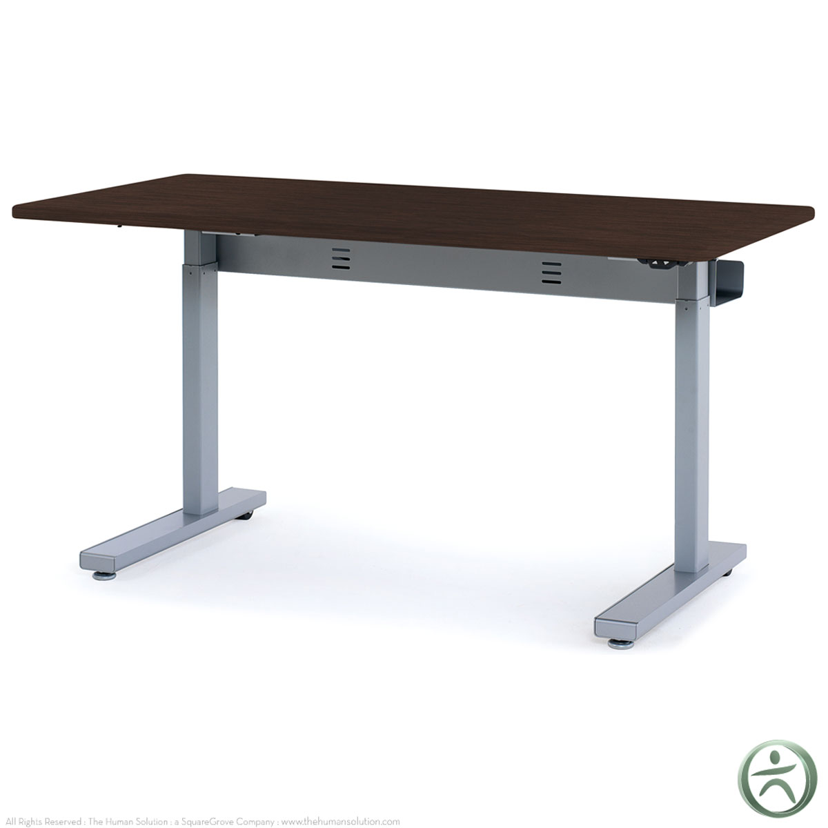 Shop anthro elevate ii plus sit stand electric lift tables Motorized table