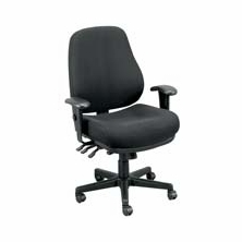 ergonomic chair shop ergonomic chairs now