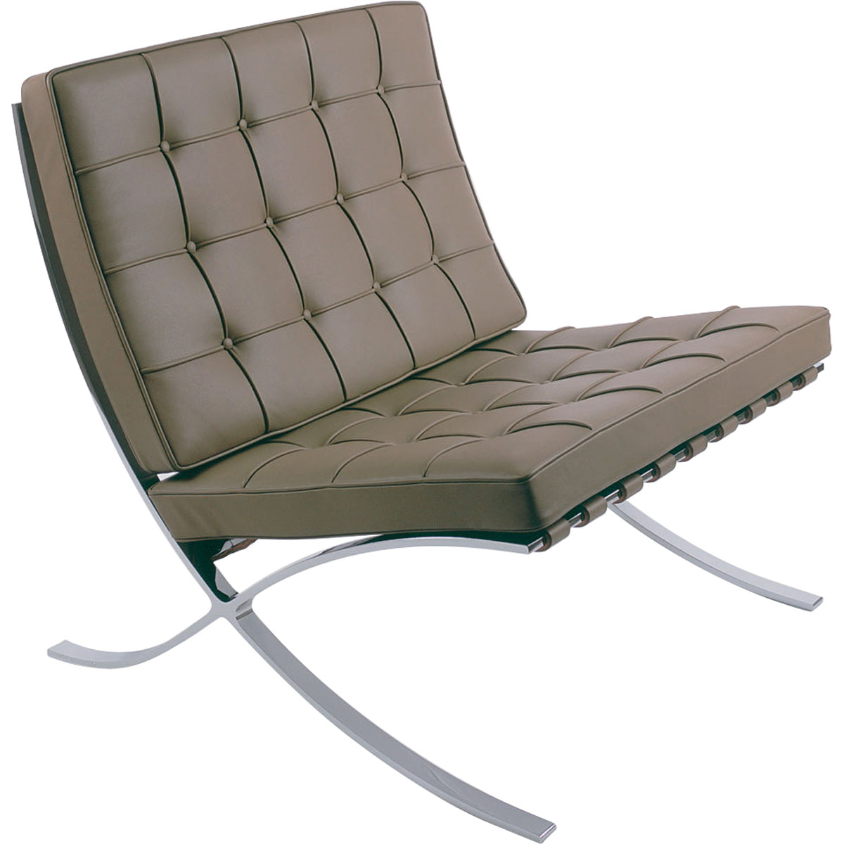 knoll barcelona chair shop knoll barcelona chairs