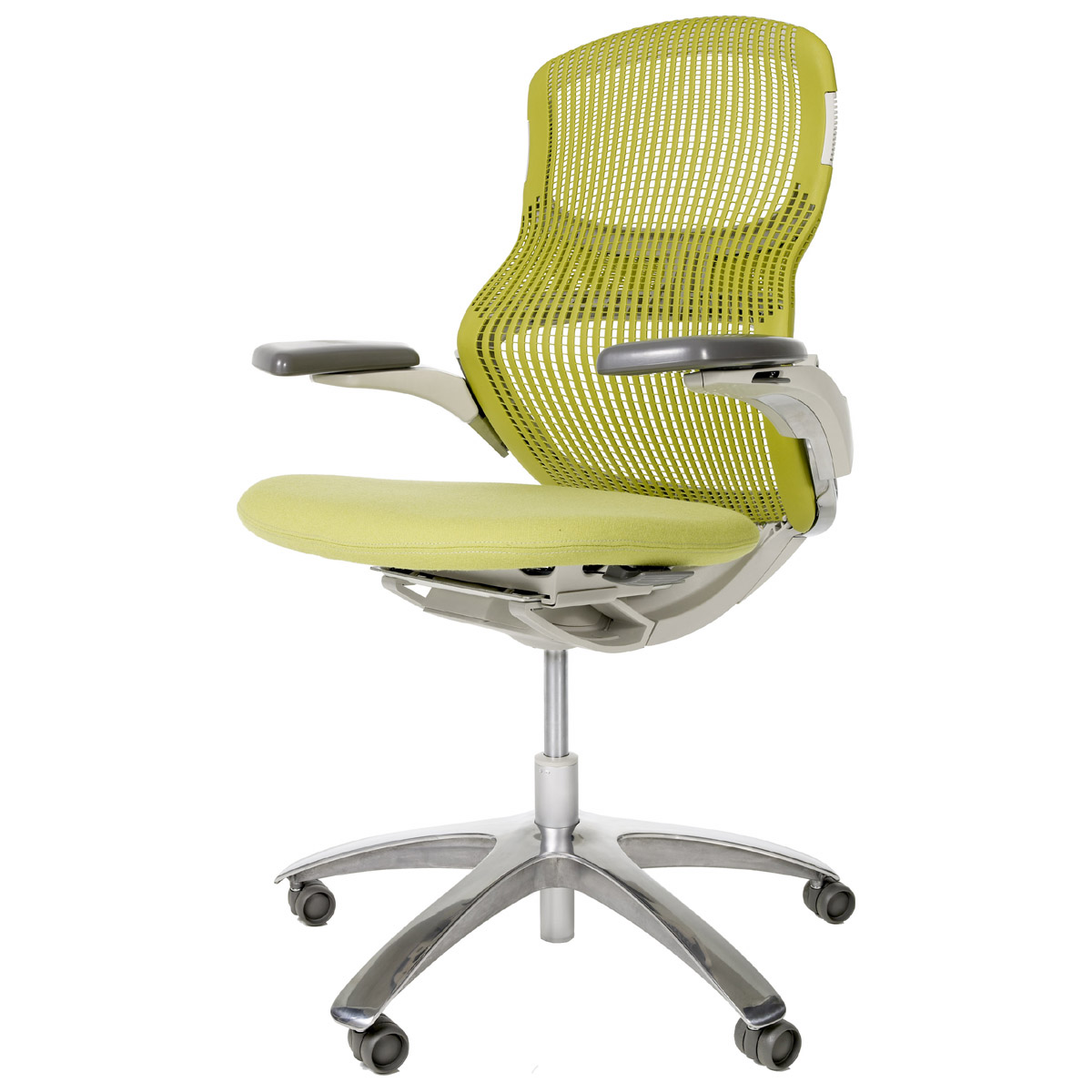 Knoll generation chair shop knoll office chairs - Office desk chair ...