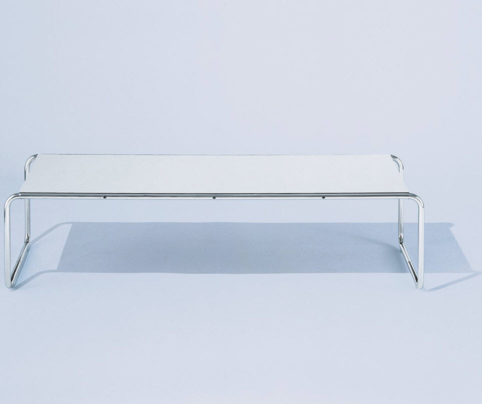 Knoll Laccio Coffee Table Shop Knoll Laccio Tables