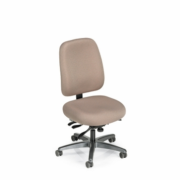 shop office master 24 seven intensive use iu76hd chair