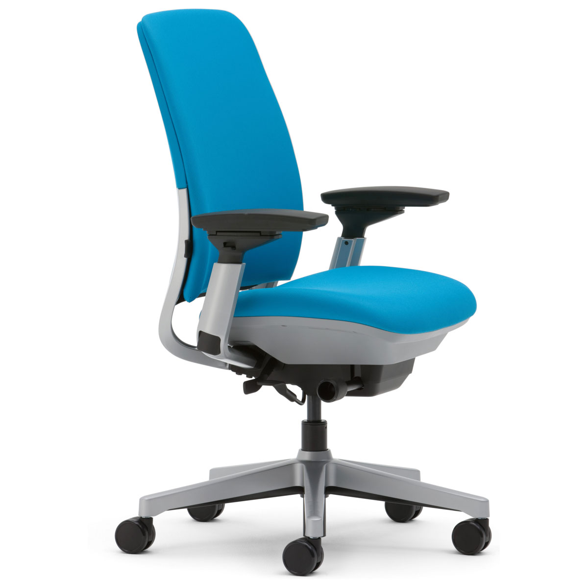 Steelcase amia chair steelcase amia chair family for Steelcase chairs