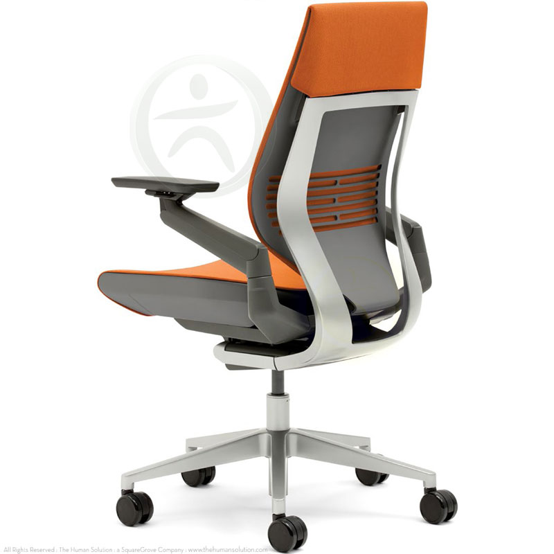 Steelcase gesture chair shop steelcase chairs for Steelcase chairs