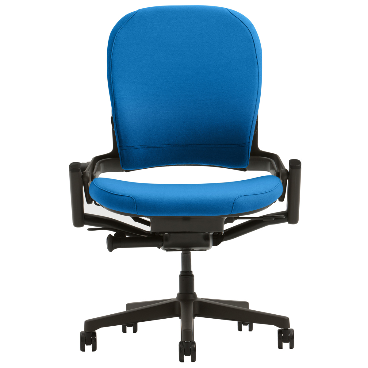 Steelcase leap chair plus shop steelcase leap chairs plus - Steelcase leap ergonomic office chair ...