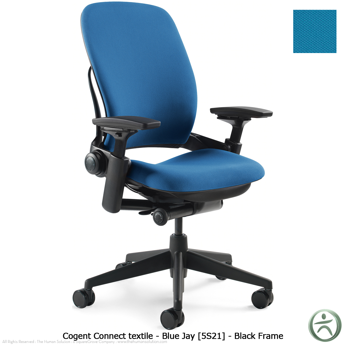 Steelcase leap chair steelcase leap ergonomic office chair - Steelcase leap ergonomic office chair ...