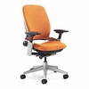 Steelcase cobi chair - Steelcase leap ergonomic office chair ...