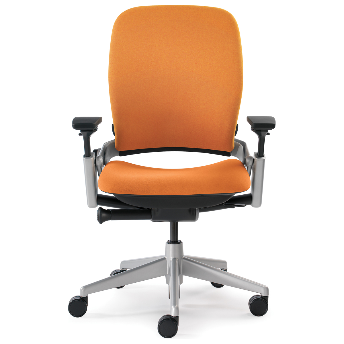 download free leap chair by steelcase manual software