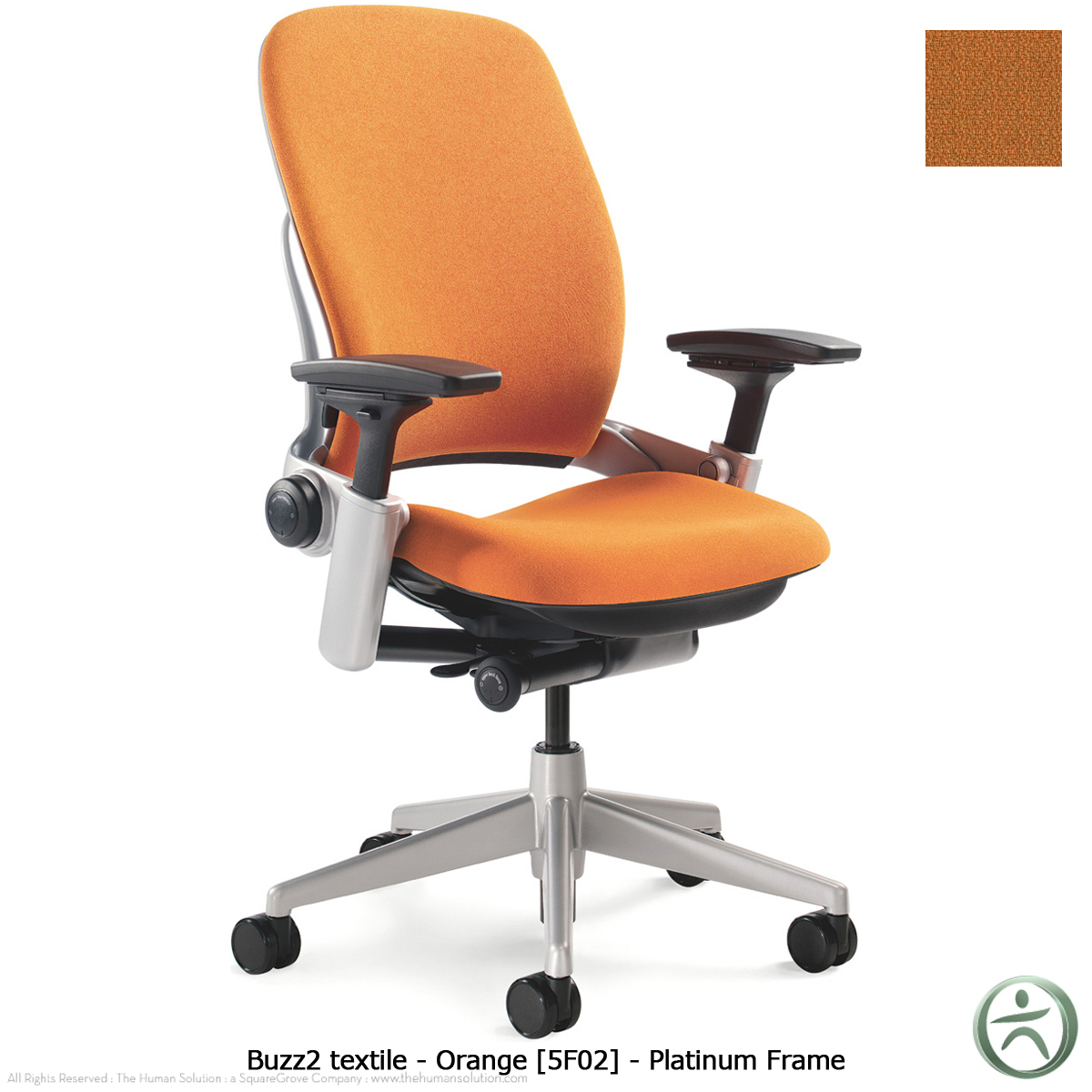 Steelcase leap ergonomic office chair 28 images leap ergonomic desk chairs by steelcase - Ergo desk chairs ...