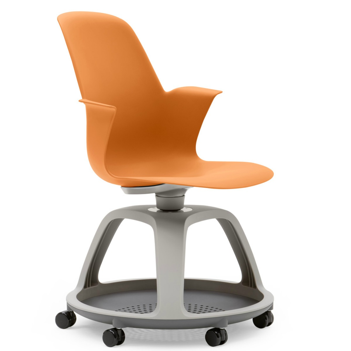 Steelcase node chair shop steelcase node chairs for Steelcase chairs